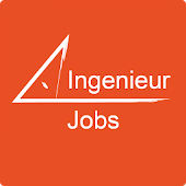 Ingenieur Jobs
