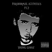 young ghost