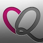 Love & Romance Quotes icon