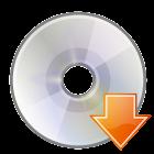 ISO Extractor icon