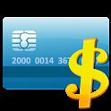 Personal Finance Pro