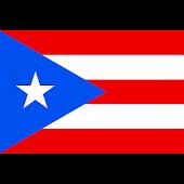 Puerto Rico Storm 3D Wallpaper