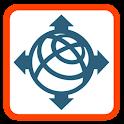 Heyyou GPS tracker logo