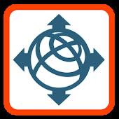 Heyyou GPS tracker
