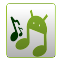 Playing Notes Pro icon
