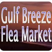 Gulf Breeze Flea Market
