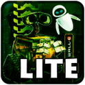 WALL-E: The other story LITE icon