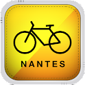 Univelo Nantes - Bicloo in 2s icon
