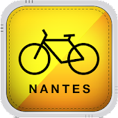 Univelo Nantes - Bicloo in 2s
