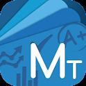 Mathletics Teacher icon