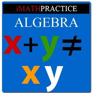 Master-Algebra
