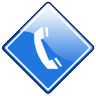 Phone Finder icon