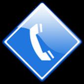Phone Finder