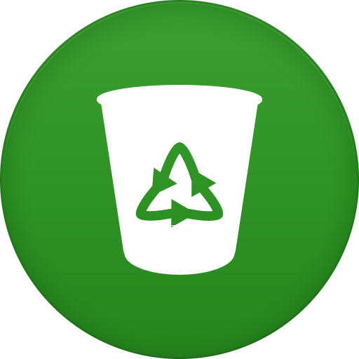 Recent App Cleaner - Xposed 工具 App LOGO-APP試玩