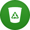 Recent App Cleaner - Xposed icon