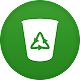 Recent App Cleaner - Xposed v2.4