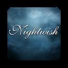 Nightwish 1 English icon