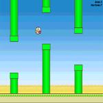 Birdy Flapper
