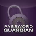 Password Guardian icon