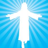 Text to Jesus: Free Prayer App
