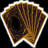 Card Maker-Yugioh