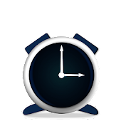 Slacker Alarm Clock icon