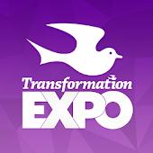 Transformation Expo 2015