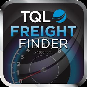TQL Freight Finder