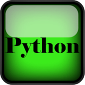Python Programs / Guide