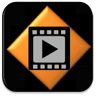 CADE Mobile OnDemand icon