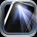 Lanterna para Motorola MOTO icon