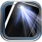 Flashlight for Motorola MOTO icon