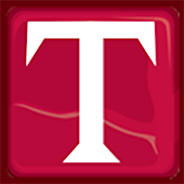 TideSports.com Mobile