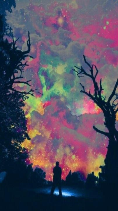 Psychedelic Live Wallpaper Apk Latest Version Download