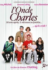 Uncle Charles (L'Oncle Charles)