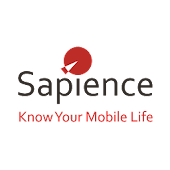 Sapience For Mobile