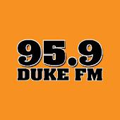 95.9 Duke FM Terre Haute