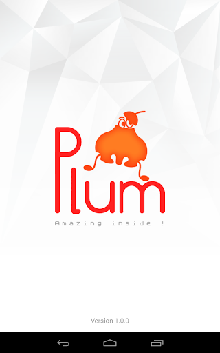Plum.vn