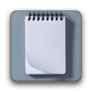 Better Notepad 商業 App LOGO-硬是要APP
