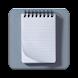 Better Notepad