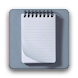Better Notepad icon