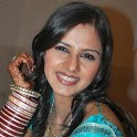 Indian desi Bhabhi Wallpaper icon