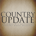 Country Update
