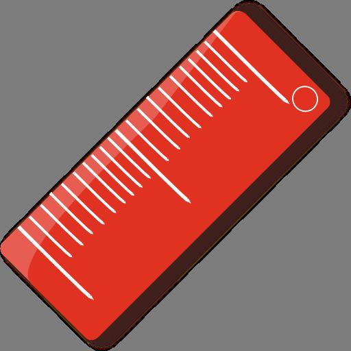 快速測量專業 工具 App LOGO-APP試玩