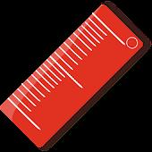 Quick Measure Pro