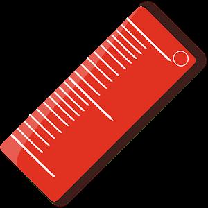 快速測量專業 工具 App Store-癮科技App