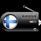 Suomen Radio (Finland)