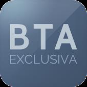 Bogotá Exclusiva VIP Guide