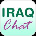 IraqChat icon
