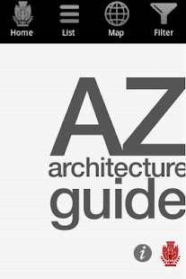 AZ Architecture Guide (AIA) - screenshot thumbnail